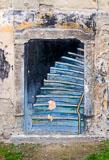 RCS-2005-09-19-Slovakia-Bratislava-Bratislava-Stairs.jpg