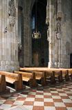 RCS-2005-09-22-Austria-Vienna-St.-Stephans-Cathedral-_MG_2828-7.25x11-portfolio.jpg