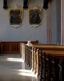 RCS-2005-09-23-Austria-Mondsee-Mondsee-Cathedral-_MG_2934-13x16.5-portfolio.jpg