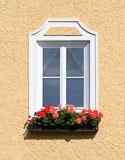 RCS-2005-09-23-Austria-Mondsee-Mondsee-Window-II.jpg