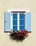 RCS-2005-09-23-Austria-Mondsee-Mondsee-Window-III.jpg