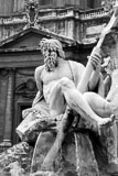 RCS-2013-07-20-Italy-Rome-Roman-Fountain-roman-fountain.jpg