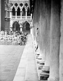 RCS-2013-07-20-Italy-Venice-St.-Marks-Stare-stmarks.jpg