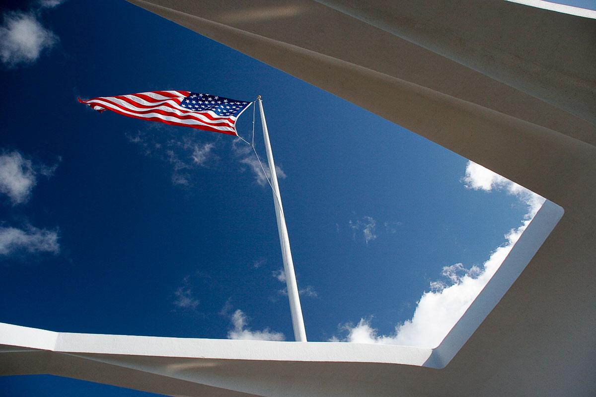 RCS-2007-08-19-Hawaii-Pearl-Harbor-SS-Arizona-Memorial_MG_7613.jpg