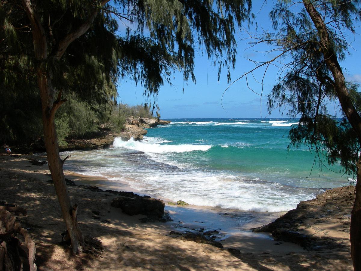 RCS-2007-08-20-Hawaii-Kauai-2504.jpg