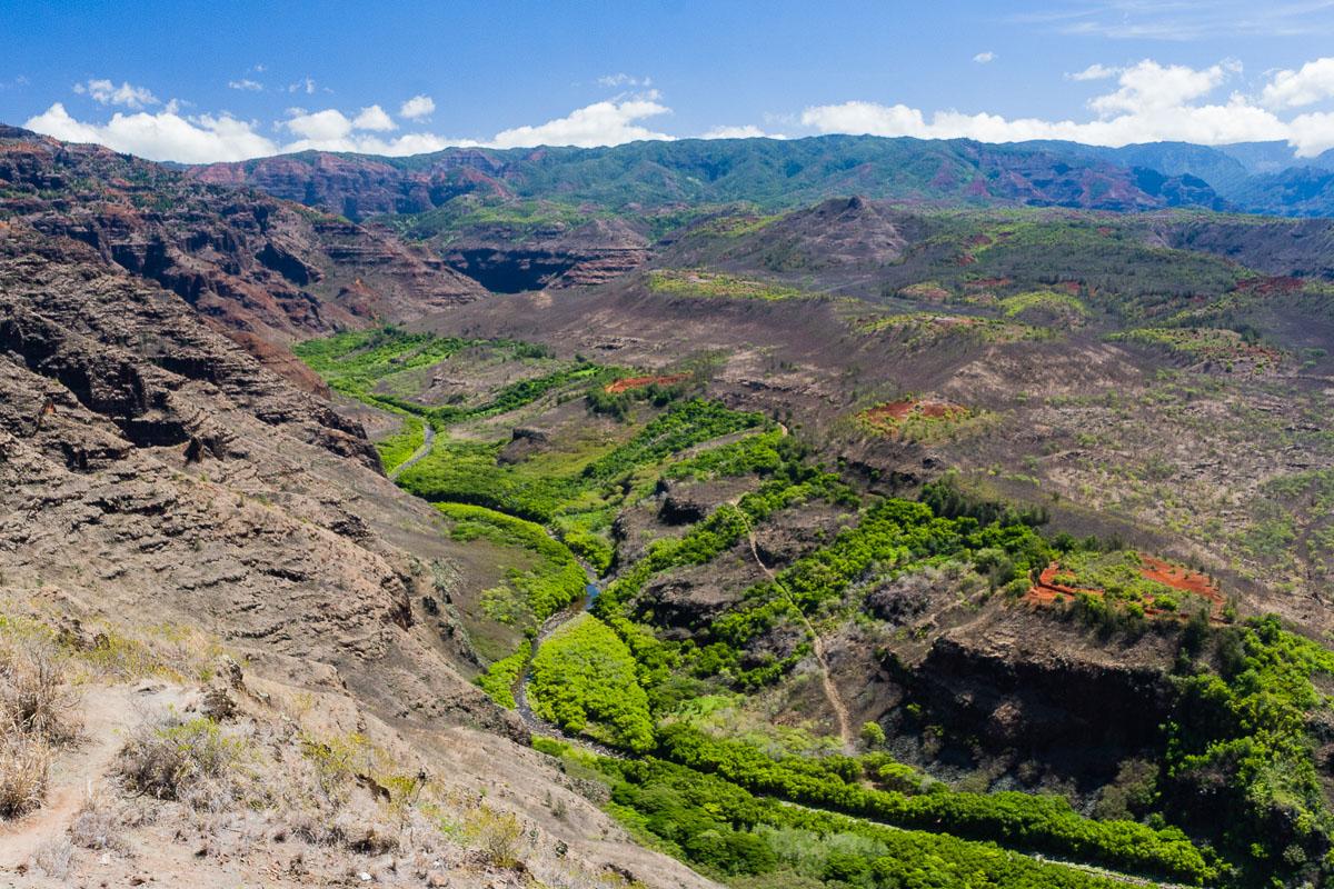 RCS-2007-08-20-Hawaii-Kauai-Waimea-Canyon-7743.jpg
