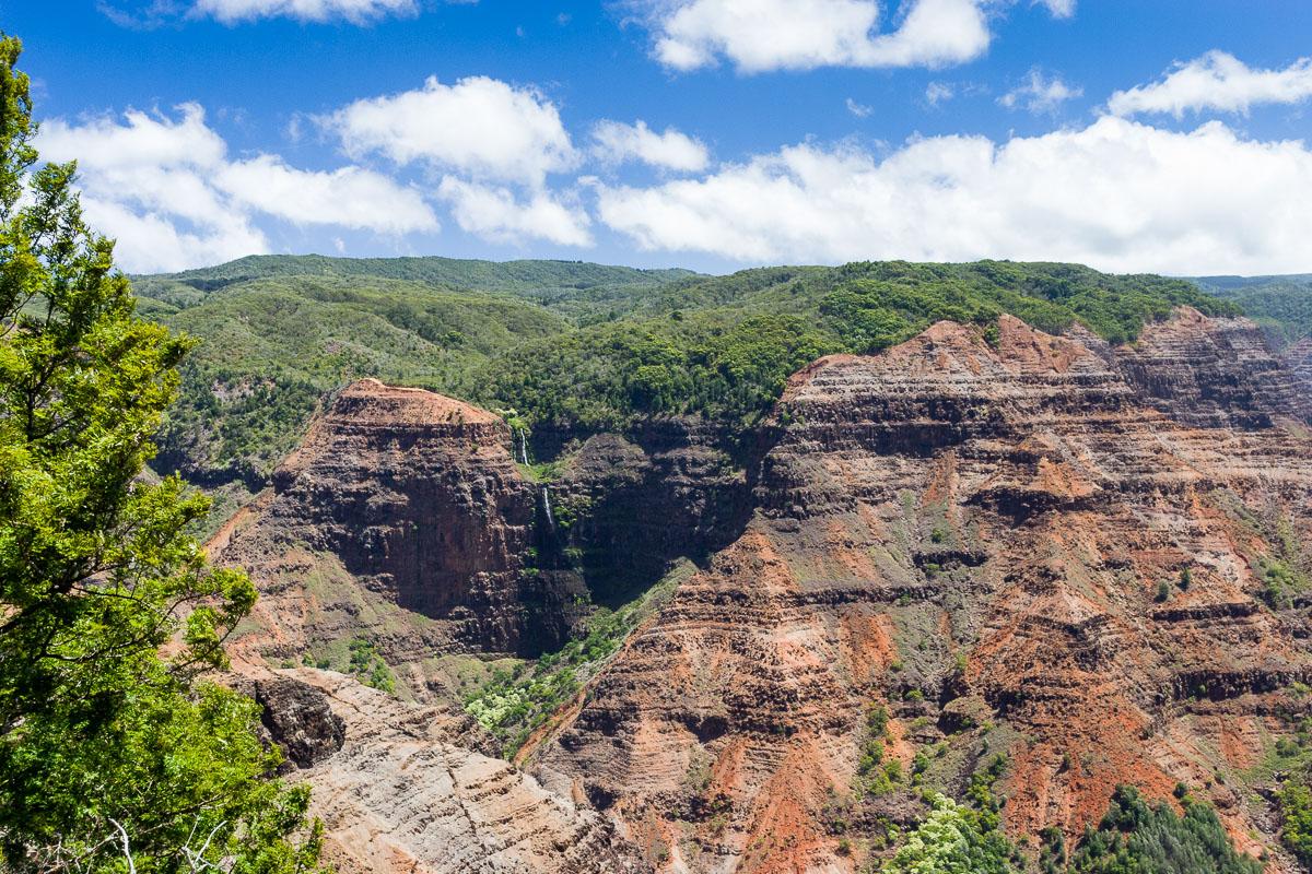 RCS-2007-08-20-Hawaii-Kauai-Waimea-Canyon-7763.jpg