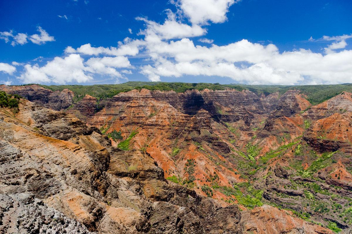RCS-2007-08-20-Hawaii-Kauai-Waimea-Canyon-7810.jpg
