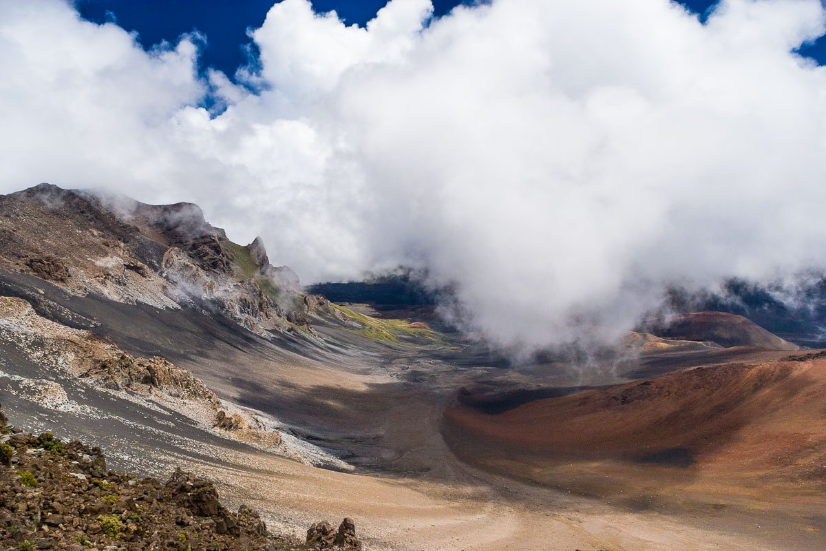 RCS-2007-08-25-Hawaii-Maui-Haleakala-Volcano-8471.jpg