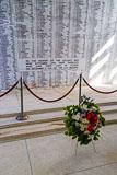 RCS-2007-08-19-Hawaii-Pearl-Harbor-SS-Arizona-Memorial-7627.jpg