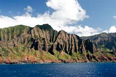 RCS-2007-08-21-Hawaii-Kauai-Na-Pali-Coast-III_MG_8036.jpg