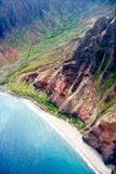 RCS-2007-08-21-Hawaii-Kauai-Na-Pali-Coast-II_MG_7933.jpg