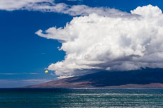 RCS-2007-08-24-Hawaii-Maui-8336.jpg