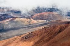RCS-2007-08-25-Hawaii-Maui-Haleakala-Volcano-8459.jpg