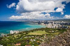 RCS-2007-08-26-Hawaii-Honolulu-8506.jpg