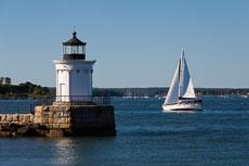 RCS-2013-08-24-Maine-Portland-RCS-2013-08-24----E_5D_7657.jpg