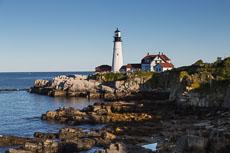 RCS-2013-08-24-Maine-Portland-_5D_7745.jpg