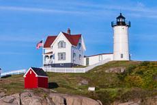 RCS-2013-08-25-Maine-Cape-Neddick--E_5D_8105.jpg