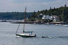 RCS-2013-08-27-Maine-Pemaquid-Harbor-_5D_8603.jpg