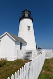 RCS-2013-08-27-Maine-Pemaquid-Point-_5D_8627.jpg