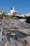 RCS-2013-08-27-Maine-Pemaquid-Point-_5D_8664.jpg