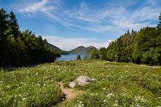 RCS-2013-08-28-Maine-Jordan-Pond-Acadia-National-Park-E_5D_8992.jpg