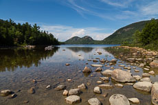 RCS-2013-08-28-Maine-Jordan-Pond-Acadia-National-Park_5D_9007.jpg