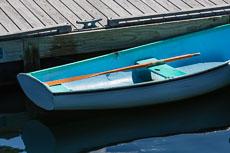 RCS-2013-08-28-Maine-Northeast-Harbor-_5D_8965.jpg