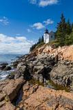 RCS-2013-08-29-Maine-Bass-Harbor-Point--E_5D_9251.jpg