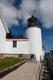 RCS-2013-08-29-Maine-Bass-Harbor-Point-_5D_9254.jpg