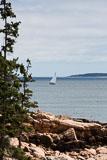 RCS-2013-08-29-Maine-Ship-Harbor-Acadia-National-Park_5D_9185.jpg
