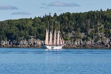 RCS-2013-08-30-Maine-Bar-Harbor-_5D_9384.jpg