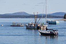 RCS-2013-08-30-Maine-Bar-Harbor-_5D_9400.jpg