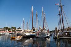 RCS-2013-08-30-Maine-Camden-_5D_9611.jpg