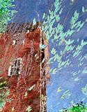 RCS-2004-11-11-Michigan-Barry-County-Mill-Reflections-Vol.-2-Bk-4-Pg-175-6-10.75x13.75-show.jpg