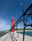 RCS-2005-07-02-Michigan-Grand-Haven-Grand-Haven-Lighthouse-_MG_1565-7.75x9.75-portfolio-Edit-27.jpg