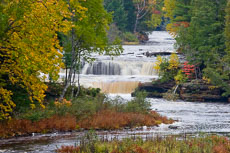 RCS-2005-10-13-Michigan-Upper-Peninsua-Lower-Tahquamenon-Falls-05-10-13__MG_3276.jpg