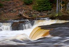 RCS-2005-10-13-Michigan-Upper-Peninsula-Lower-Tahquamenon-Falls-_MG_3315-13x19-portfolio.jpg