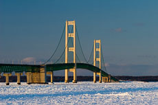 RCS-2006-02-27-Michigan-Mackinac-City-Mackinac-Bridge-06-02-27__MG_4329.jpg