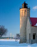 RCS-2006-02-27-Michigan-Mackinaw-City-Old-Mackinac-Lighthouse-_MG_4357-7.75x9.75-portfolio.jpg