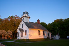 RCS-2009-06-04-Michigan-Traverse-City-Old-Mission-Point-Lighthouse-at-Dusk-09-06-04_MG_2627-E-176.jpg