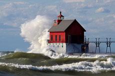 RCS-2010-10-27-Michigan-Grand-Haven-Grand-Haven-Lighthouse-10-10-27_MG_5296-E-638.jpg