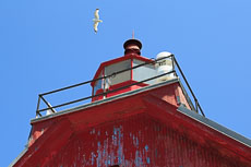 RCS-2012-07-08-Michigan-Grand-Haven-Grand-Haven-Lighthouse-12-07-08_5D_0124.jpg