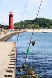 RCS-2012-07-08-Michigan-Grand-Haven-Grand-Haven-Pier-12-07-08_5D_0121.jpg
