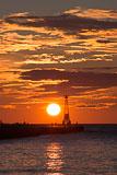 RCS-2012-08-19-Michigan-Pentwater-Pentwater-Lighthouse-12-08-19_5D_1188.jpg
