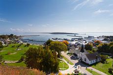 RCS-2012-10-04-Michigan-Mackinac-Island--12-10-04_5D_2285-E-793.jpg
