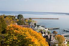 RCS-2012-10-04-Michigan-Mackinac-Island--12-10-04_5D_2343-E-777.jpg