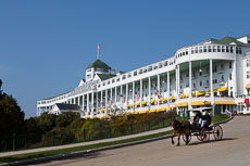 RCS-2012-10-04-Michigan-Mackinac-Island-Grand-Hotel-12-10-04_5D_2234.jpg