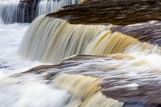 RCS-2012-10-05-Michigan-Upper-Peninsula-Lower-Tahquamenon-Falls-12-10-05_5D_2645.jpg
