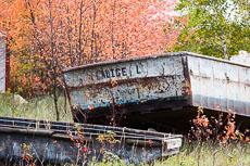 RCS-2012-10-06-Michigan-Grand-Marais-Seen-Better-Days-12-10-06_5D_2830.jpg